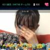 HKT村川緋杏さん号泣き「最近私はグループにいらないんじゃないかと思えてきた…」