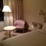 『スイスホテル南海大阪』の画像