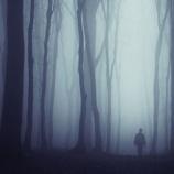 『【土地の呪い】奇怪な現象が次々と起る友達の家』の画像