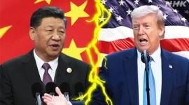【新型コロナ】米国「中国は損失970兆円を支払え」