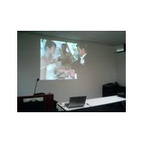 『日本人高校で講師を』の画像