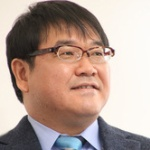 カンニング竹山が無関心な関東人に提言!「大阪万博を機に東京一極集中はやめませんか?」