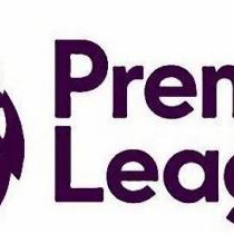 正直プレミアリーグって「レアルに旬のスターを献上する育成リーグ」だよなw