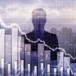 『【景気後退】投資家が目先のリセッションを恐れるべきではない理由。』の画像