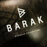 『BARAK』の画像