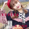 【悲報】チーム8服部有菜さん、長久玲奈の写真集内容にブチギレ