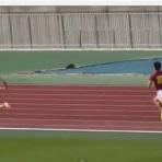 陸上競技の動画まとめ&陸上競技いろいろまとめ(たまにおっさんの練習日誌)