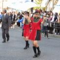 2014年 第46回相模女子大学相生祭 その7(市中パレードの7)