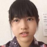 『【乃木坂46】林瑠奈『昔、眉毛繋がってました。』→実際の写真がこちらwwwwww』の画像