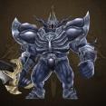【幻影戦争】鉄巨人が倒せない新規。やっぱり育成をしていかなきゃ攻略はできんぞ【FFBET】