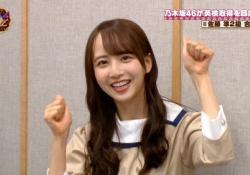 【驚愕】佐藤楓のさらなる美人化が止まらない・・・・・!!!!!