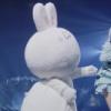 【悲報】 えなりかずきが、コンサート中に小栗有以ちゃんにセクハラする瞬間が激写される・・・