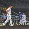 【悲報】阪神・矢野監督「藤川球児の起用について言えることは何もない」抑えは剥奪せず