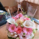 湯河原温泉ふきや 若女将のブログ