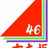 『吉本坂46の芸人、問題発言ツイートで大炎上!!!』の画像