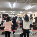 【お知らせ】東京・大阪 二部制の第2部でアチューメントを受ける方の第1部のOB参加費について