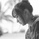 『【乃木坂46】美しすぎて・・・鈴木絢音、このフォトジェニックぶり・・・』の画像
