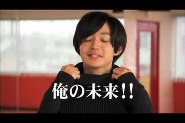 Cm 東京上野クリニック 【壮大すぎ】「上野クリニック」のCMが謎のカッコ良さ /