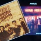 『【Home Free】おすすめの15曲!リスニング難易度解説付き』の画像