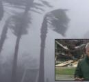 【アメリカ】ハリケーンマイケル「まるで洗濯機の中のような嵐」フロリダの様子 動画ニュース