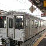 『大盛況の列車レストラン「TOHOKU EMOTION」』の画像