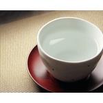 お湯を飲むだけ!「白湯」が健康に良いのは本当か