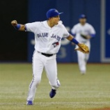 『【MLB】ムネリン、ザックジャパンに勇気づけられた』の画像