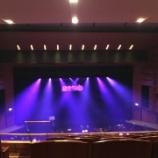 『【乃木坂46】全力ライブに涙・・・『アンダーライブ@神戸こくさいホール』セットリスト&レポートまとめ!!!』の画像