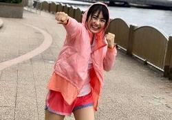 【乃木坂46】4期生の太陽!清宮レイちゃんの笑顔に癒されるwwwww