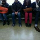 『電車でゴー』の画像