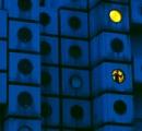 黒川紀章代表作のカプセルタワー、存続か解体か 銀座
