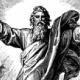 『神』って実在しているんか?世界中の民族が神を生み出してるけどこれってなぜだろう?