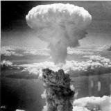 アメリカが原爆を落とす前にバラ撒いたビラの内容がこちら