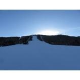 『実りある初滑りとなりました。初滑りキャンプ6期終了!』の画像