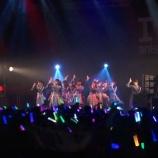 『【乃木坂46】『C3AFA HONG KONG 2018』セットリスト&レポートまとめ!!!』の画像