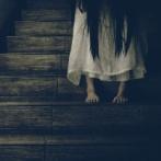 【閲覧注意】三大怖い動画「暗闇で叫びながら疾走してくる顔無し」「ジャンプしたら顔がニュッ」