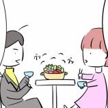『婚活相手に求める学歴と考え方』の画像