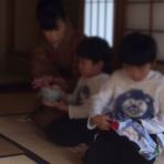 和歌山の茶道教室(表千家)・着付け教室のお稽古ブログ