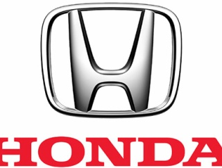 ホンダ、自動運転開発で中国企業と提携 車両提供し共同研究へ