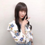 『【乃木坂46】これはもう別格の域だな・・・鈴木絢音さん、本日最新の美貌がこちら!!!!!!』の画像