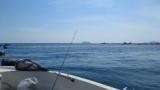 ワイ、船で大海原へ(※画像あり)