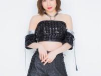 【モーニング娘。'19】石田亜佑美、母性に目覚めるwww