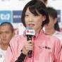 オリンピック出場を決めた女子マラソンの前田穂南ちゃんが可愛い!!