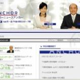 『明日(6月22日)、関西TV「スーパーニュース アンカー」で、ピクル酢が紹介されます』の画像