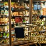 【悲報】業務スーパーがヤバ過ぎるwwwwww