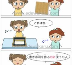 〜のに(用途)|日本語能力試験 JLPT N4