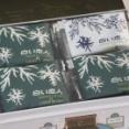【北海道土産】「白い恋人」、コロナの影響で販売不振・・・11月までの売り上げは、去年の同じ時期に比べて半分以下