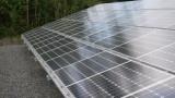 やべえ先月の太陽光発電で5000円戻ってくる