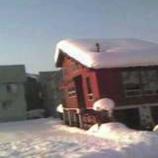『(番外編)雪の越後路  その1』の画像