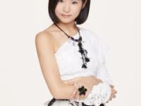 【モーニング娘。'17】加賀楓のツナギの着こなしがイケメン過ぎる件